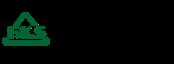 Fujii Machinery Toppage