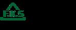 株式会社フジイ機械製作所 トップページ