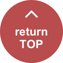 Return top